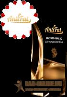 AntiFAT фитнес-масло для жиросжигания