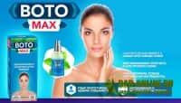 BOTO MAX крем-спрей с эффектом ботокса