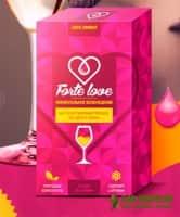 Forte Love женский возбудитель
