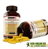 Predstalicin капсулы для мужчин