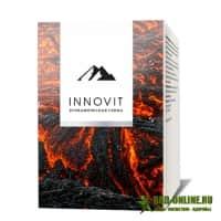 Innovit - омолаживающий комплекс для волос, кожи, ногтей отзывы