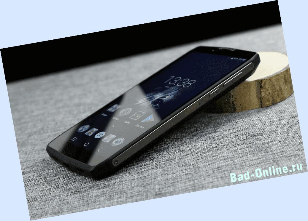 Смартфон Blackview P10000 Pro – форум потребителей