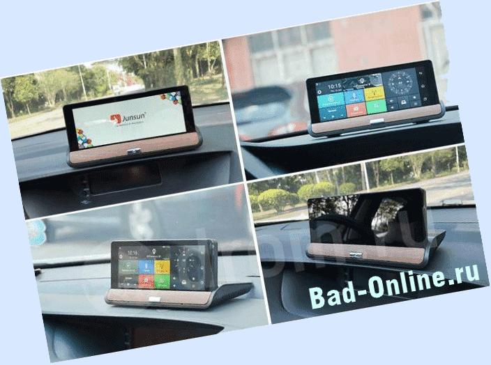 Реальные отзывы клиентов на сайте Bad-Online.ru